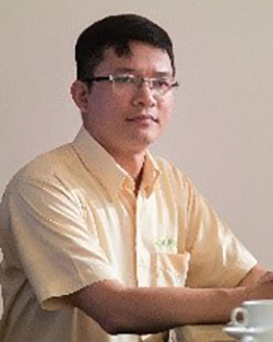 S3_Mr. Le Hoang Duy